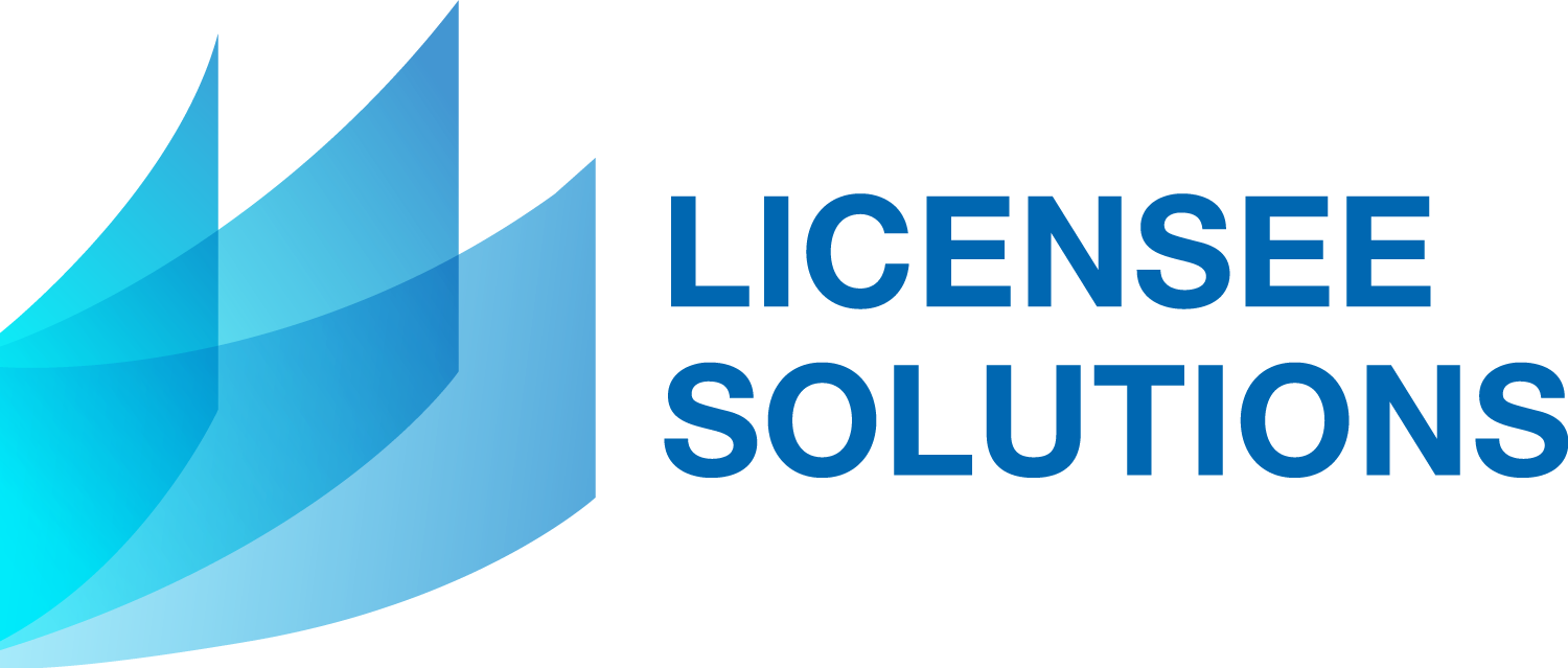 LicenseeSolutions